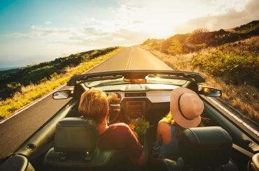 cinco-dicas-importantes-para-alugar-um-carro