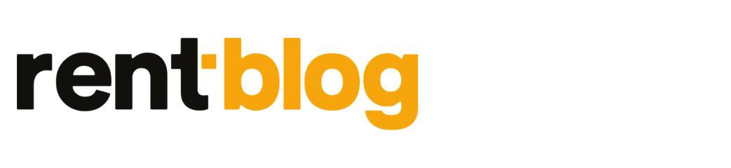 Blog Rentcars.com
