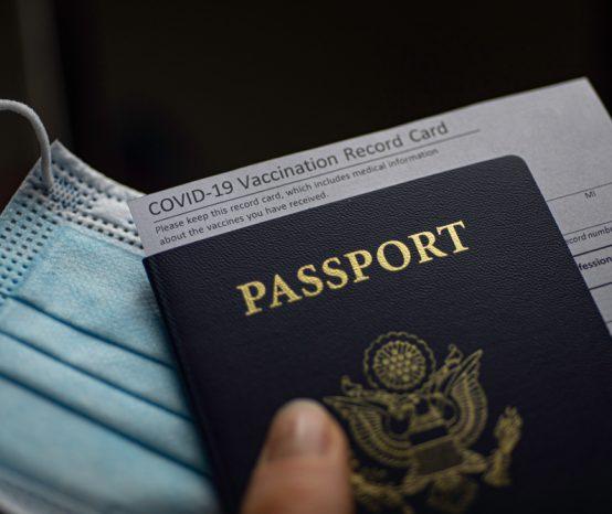 Sonhando com uma viagem internacional? Confira quais os países já estão recebendo turistas brasileiros